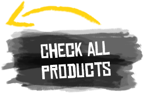 Check all products